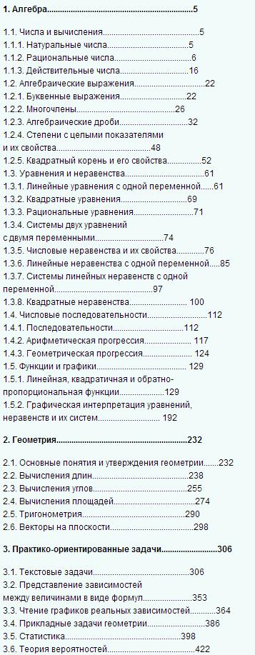 Гдз по русскому языку в старших классах греков