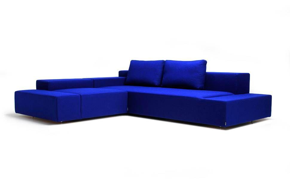 nice Sofa Modern Design
