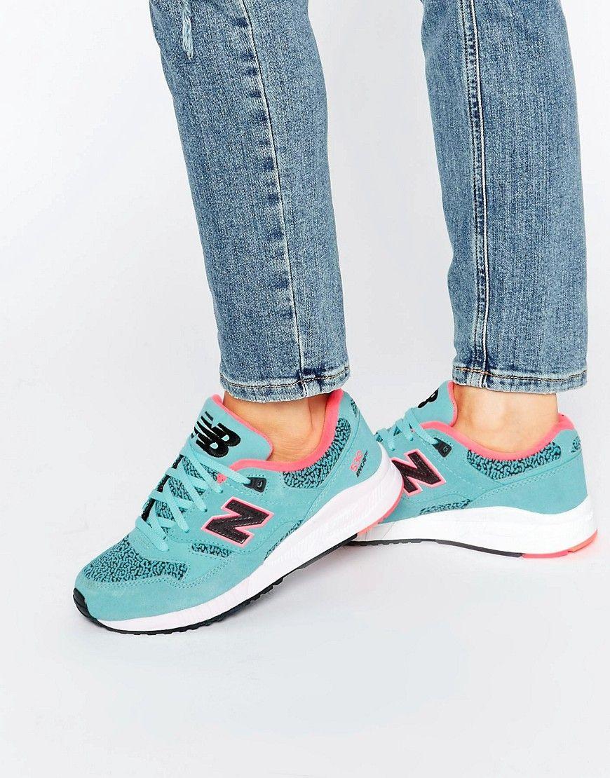 comprar zapatillas new balance 530