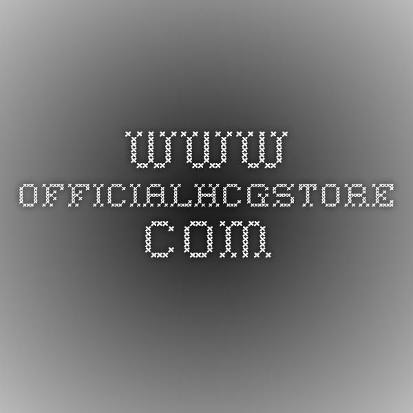 www.officialhcgstore.com