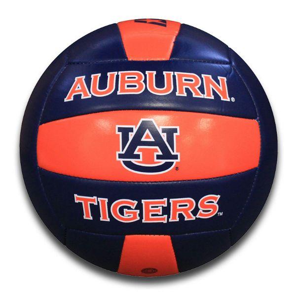 Volleyball Au Auburn University Auburn Volleyball