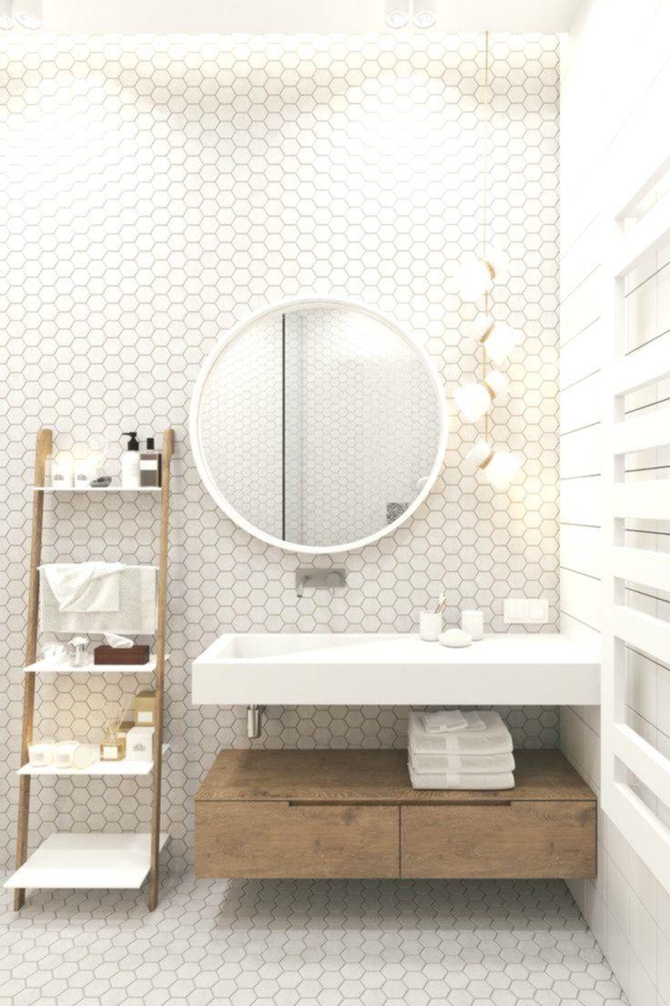 Two Large Scandinavian Style Homes For Young Families Home Decor Design Ideias Para Banheiro Banheiros Modernos Decoracao Cozinha Rustica