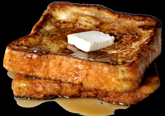 Insidemycar Eggnog French Toast Toast Recipes Recipes