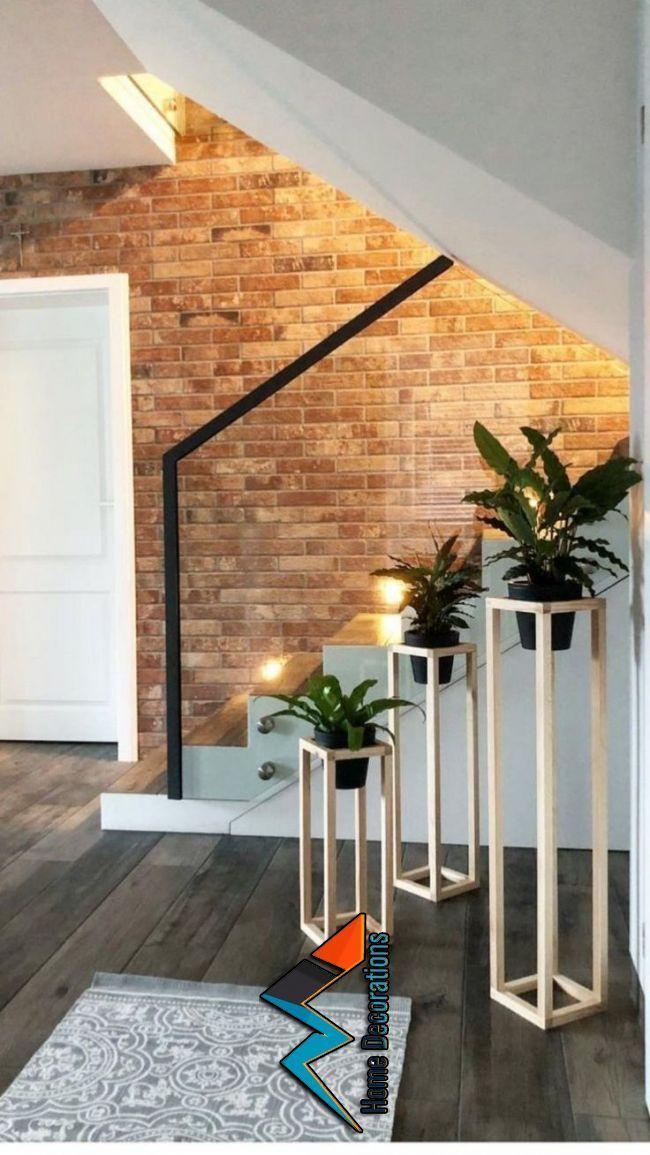 Ontdekken verzamelen kopen  Decoratie appartement in 2019   Ontdekken verzamelen kopen  Decoratie appartement in 2019