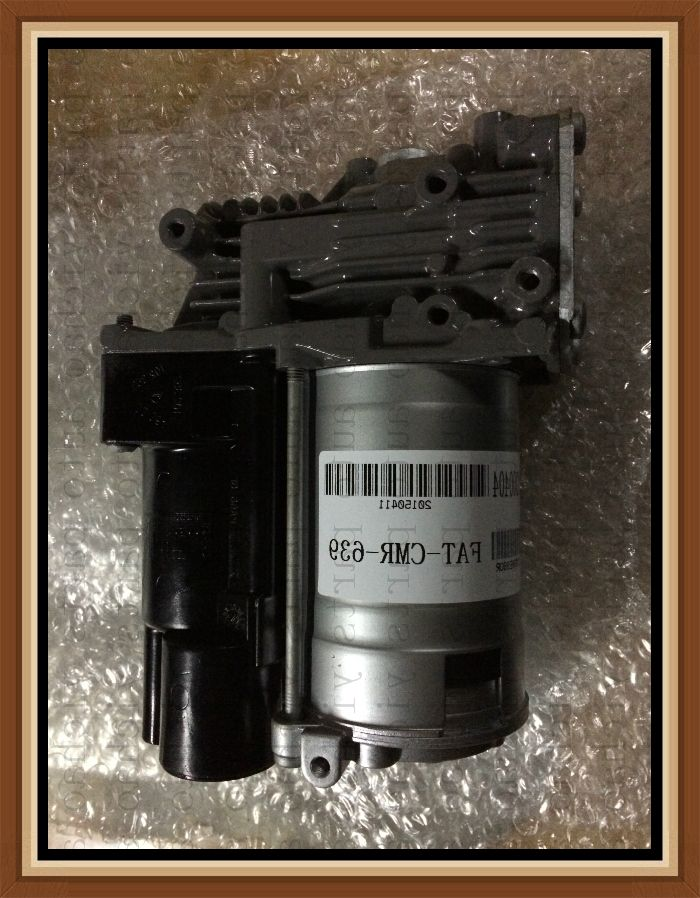 For Mercedes Benz Viano Vito W639 V639 Compressor Air Suspension A 639 320 04 04 6393200404 A 639 320 02 04 639 Mercedes Benz Viano Viano Mercedes Benz