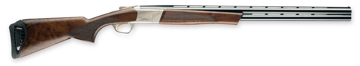 """20 gauge over under shotgun """" Browning Cynergy Feather""""  WANT!!!!!!!!!!!!!! Ahhhh!!! So pretty!!!!! :) I think I just drooled!! Hahaha"""