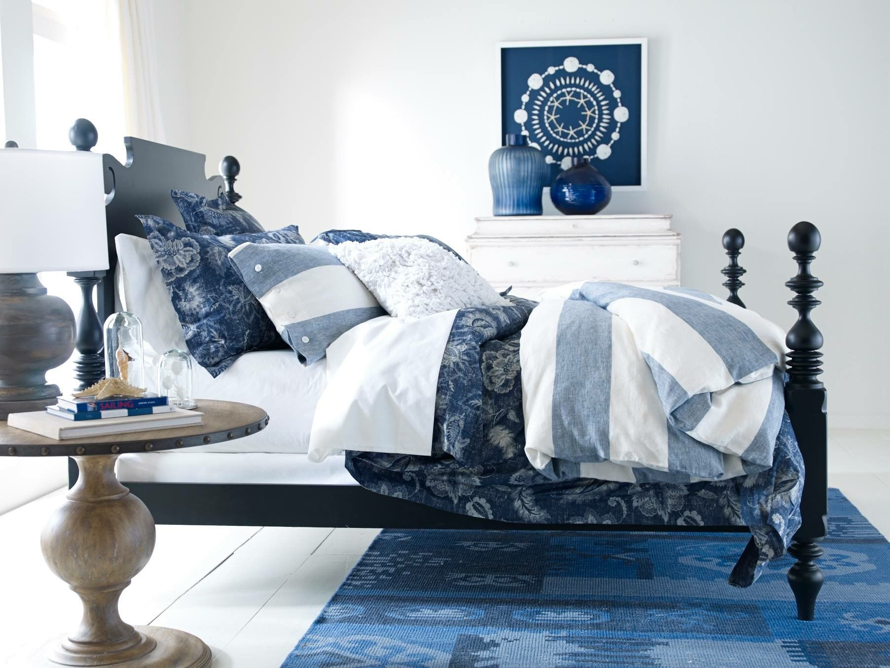 Pin By Sharri Laue On Bedrooms