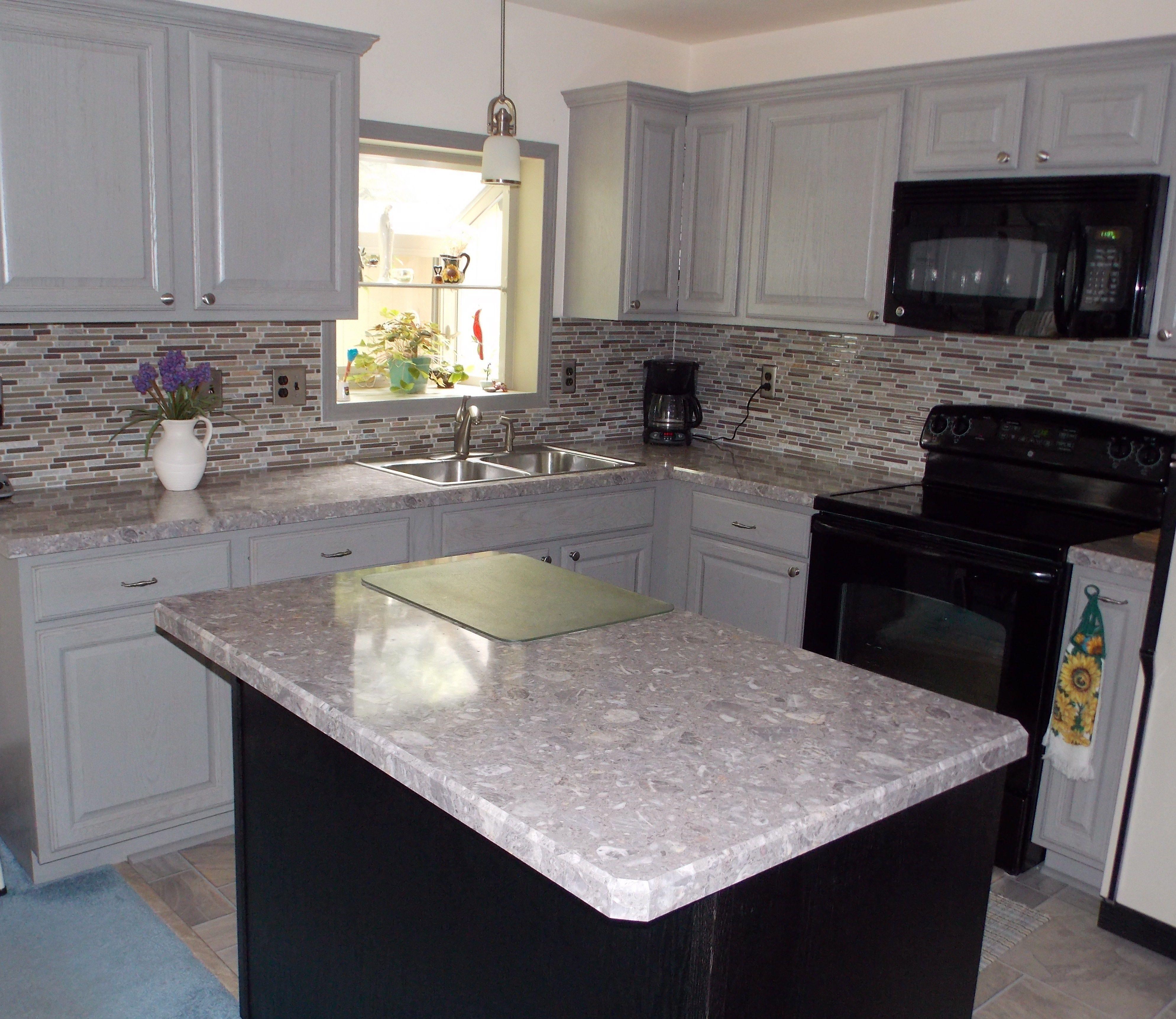 antique laminate countertops white floors pin cabinets bamboo bianca hazel handscraped romano strand