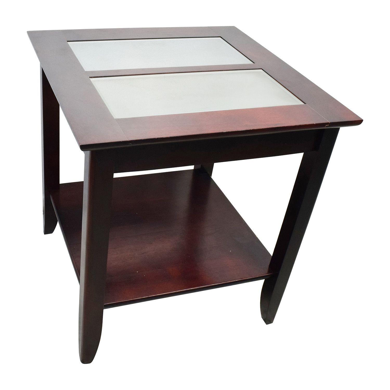 Beautifull Used Coffee Tables Used Coffee Tables Coffee And End Tables End Table Sets [ 1500 x 1500 Pixel ]
