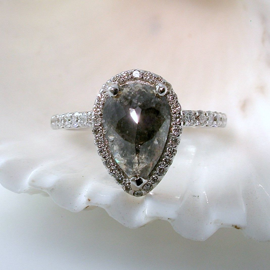sex gray love popsugar diamond engagement rings wedding