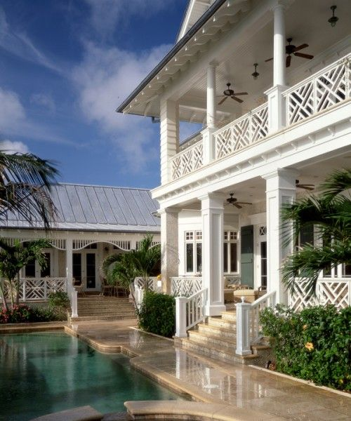 Florida Beach House Weddings: Best 25+ Plantation Decor Ideas On Pinterest