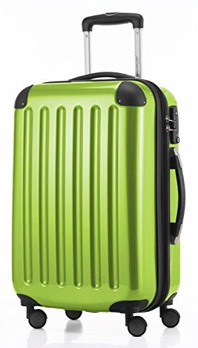 940ab619a Amazon.com | HAUPTSTADTKOFFER Luggages Sets Glossy Suitcase Sets Hardside  Spinner Trolley Expandable (20