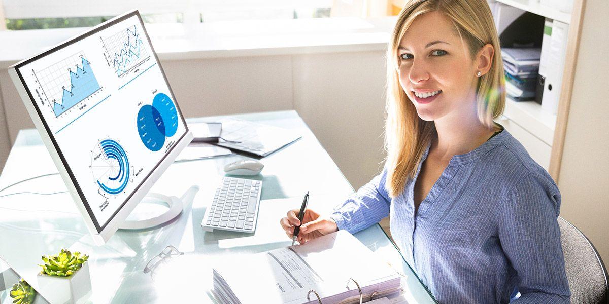 Ces outils qui facilitent la comptabilité d'une entreprise
