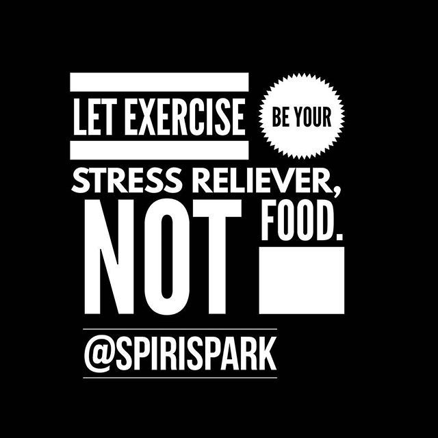 Reposting @spirispark: 🔥Double Tap if YOU Agree🔥 √√Follow @spirispark√√ ¶¶Snapchat: spirispark¶¶