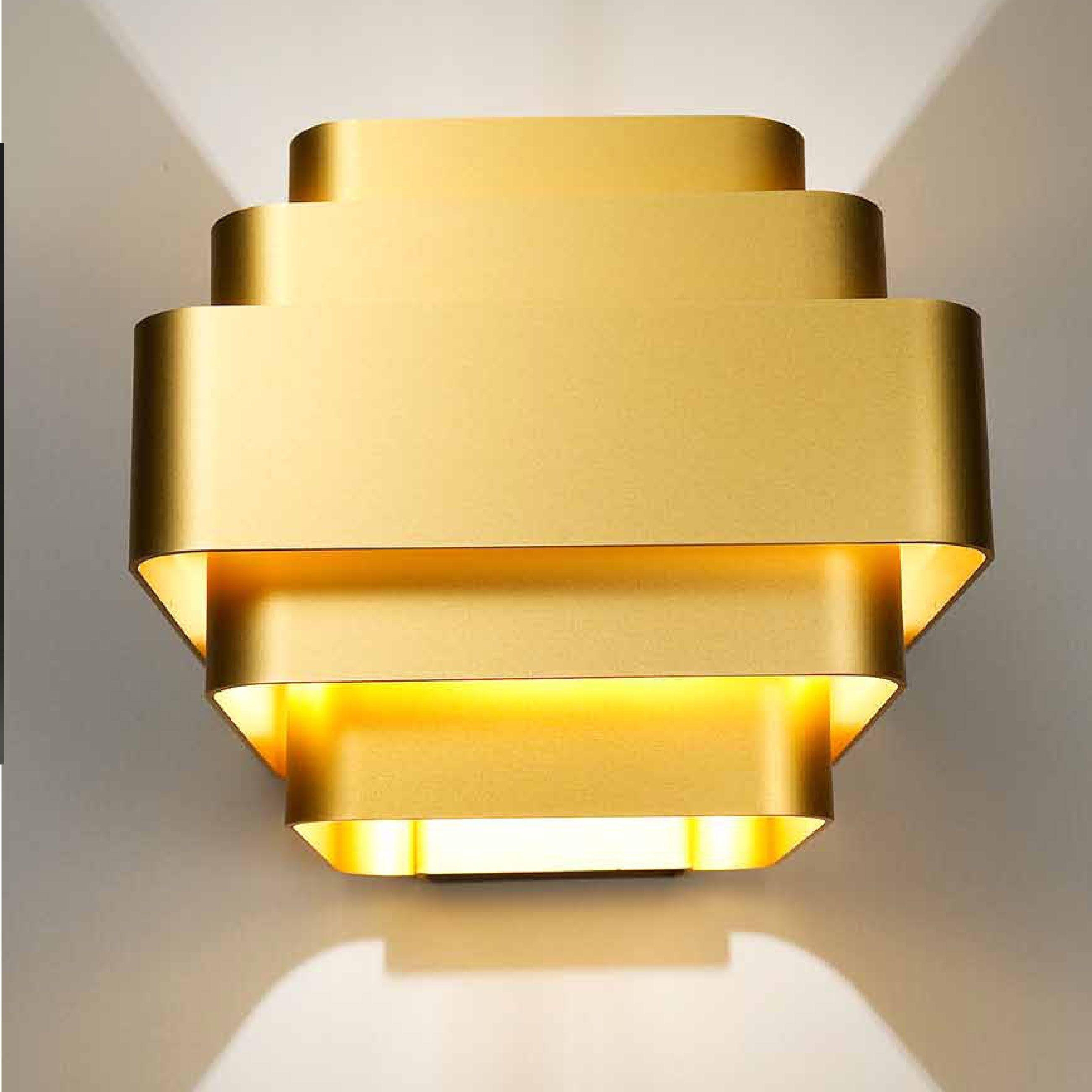 J j w iluminaci n luces y para el hogar - Iluminacion para el hogar ...