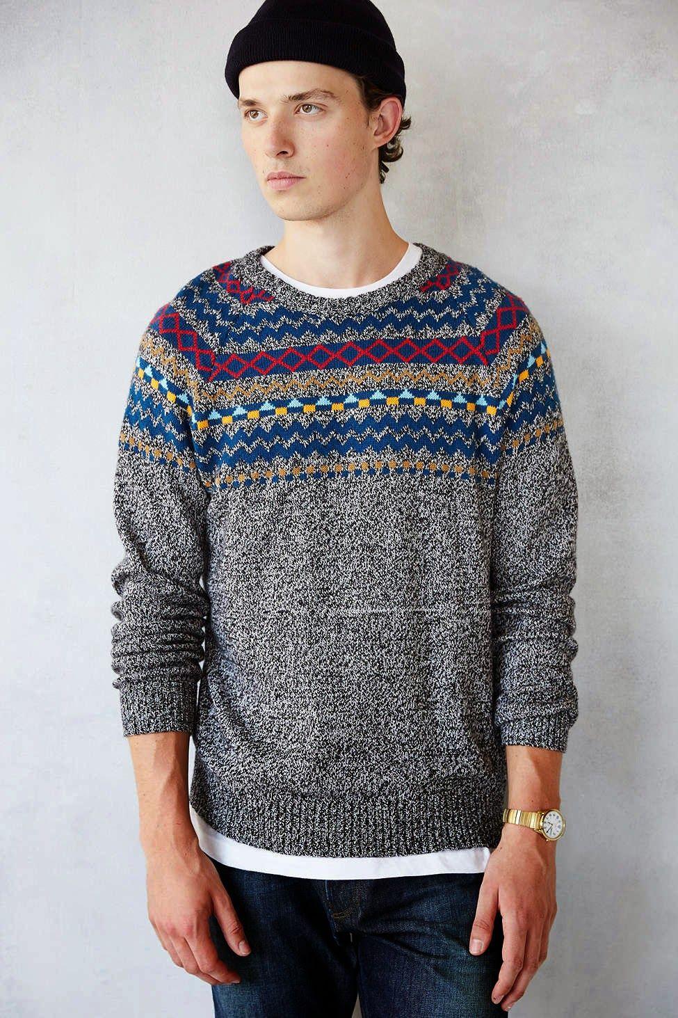 men\u0027s sweater urbanoutfitters