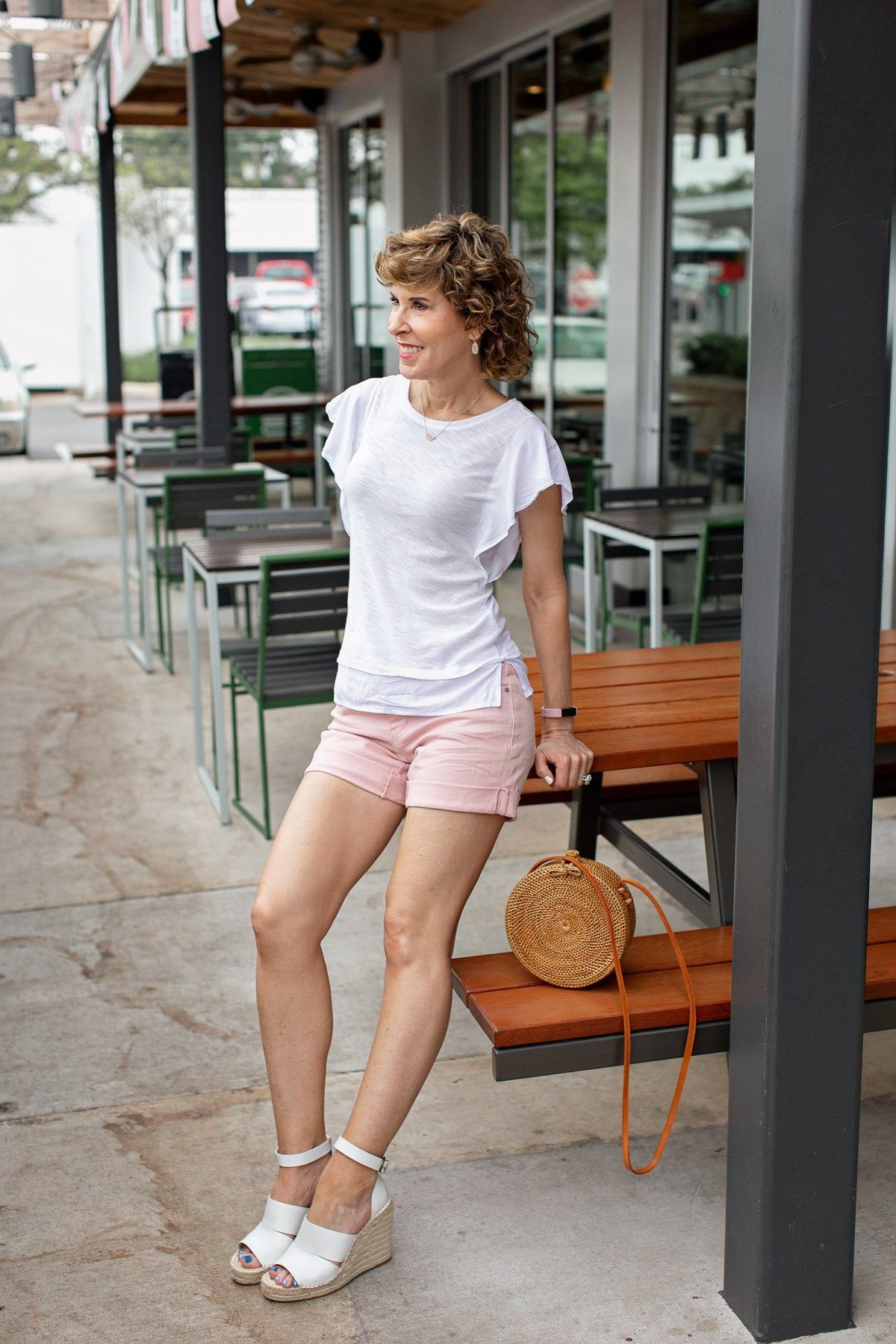 Tips To Improve The Appearance Of Middle Aged Legs Click Through For Help With Common Problems