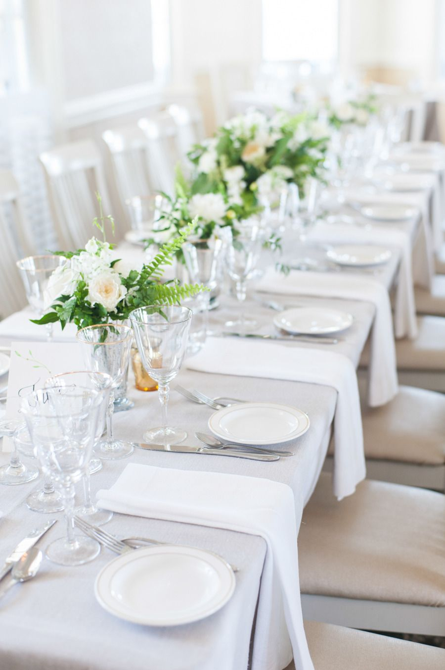 Block Island Wedding at the Spring House Hotel Wedding
