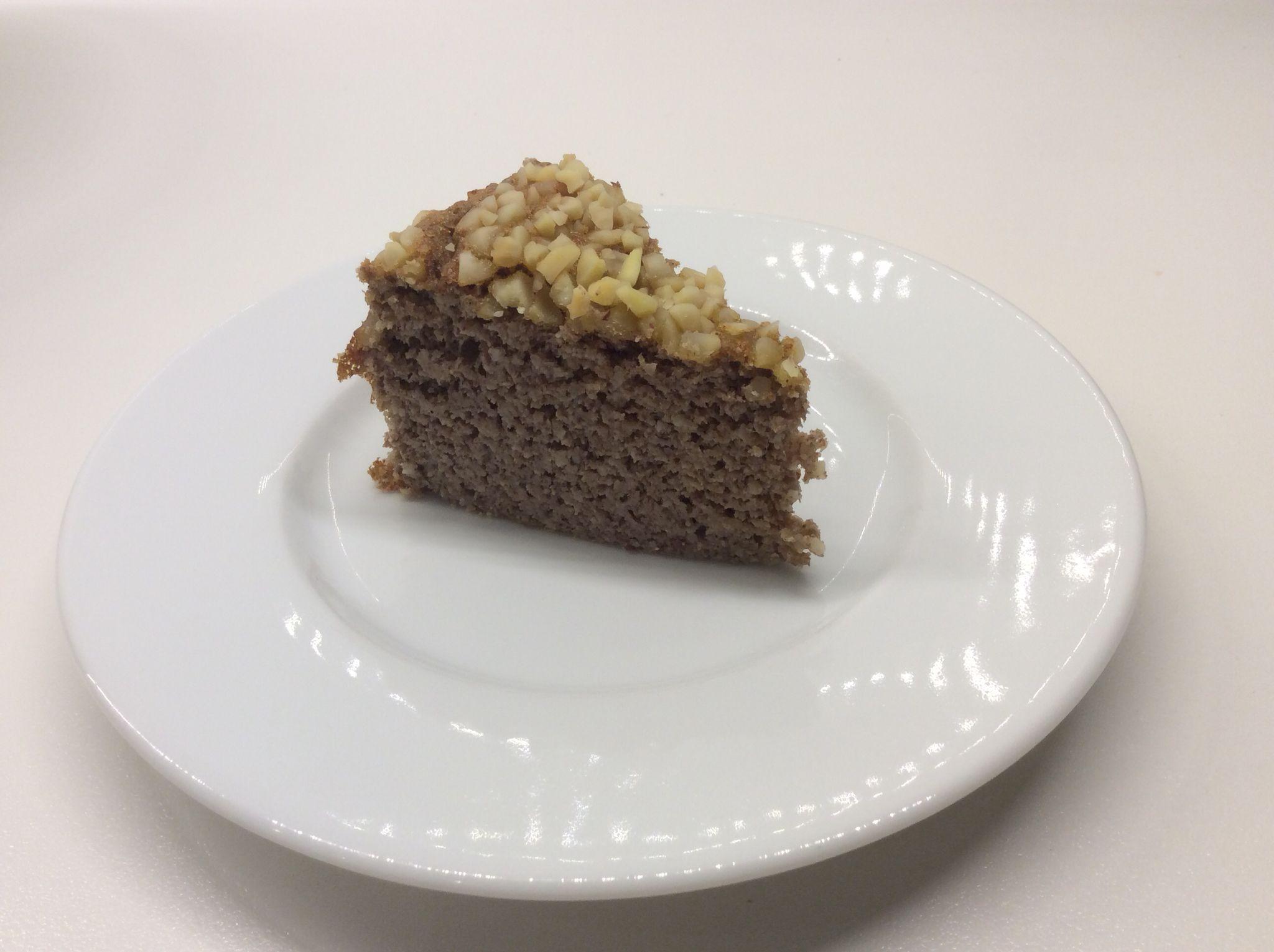 Kuchen ohne fett und zucker rezepte
