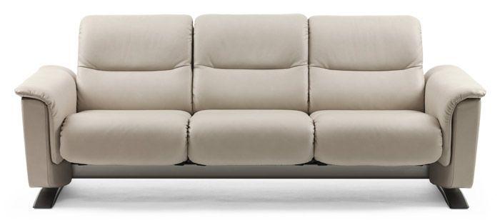 redoutable fauteuil salon confortable