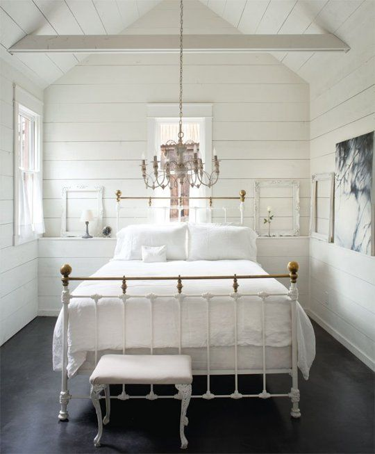 what is shiplap anyway house home pinterest schlafzimmer wohnideen und inneneinrichtung. Black Bedroom Furniture Sets. Home Design Ideas