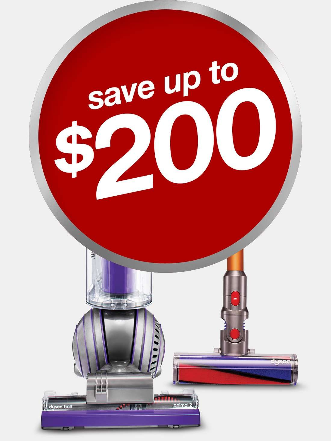 Shop Target For Great Cyber Monday Deals Free Shipping And Returns Plus Free Same Day Pick Up In Store Target Cyber Monday Cyber Monday Deals Shop Target