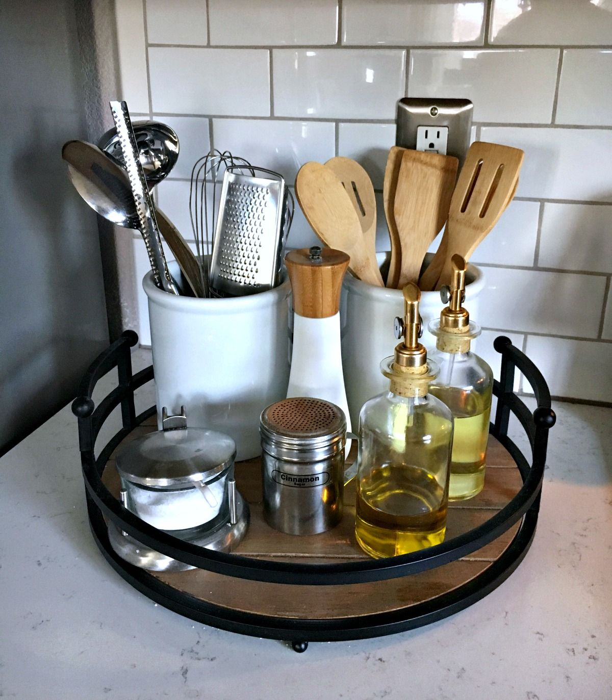 5 Organizers Every Kitchen Needs Where To Buy Decoracion De Cocina Modelos De Cocinas Cocinas