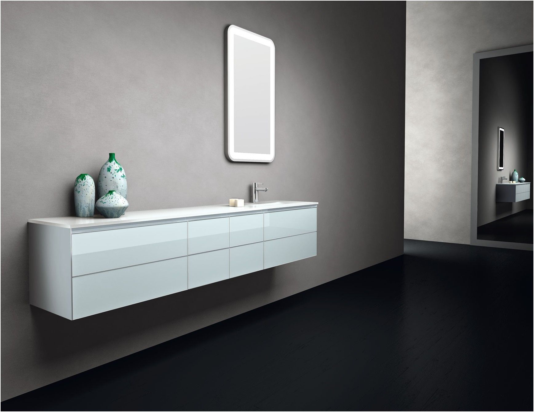 bathroom luxury bathroom accessories bathroom furniture cabinet. Modern Luxury Bathroom Vanities Italian From Ultra Cabinets Accessories Furniture Cabinet M