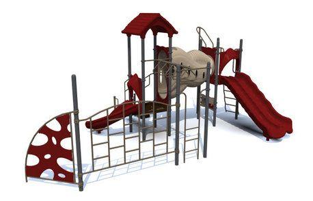 Playworld..Mason needs this in his life:-)