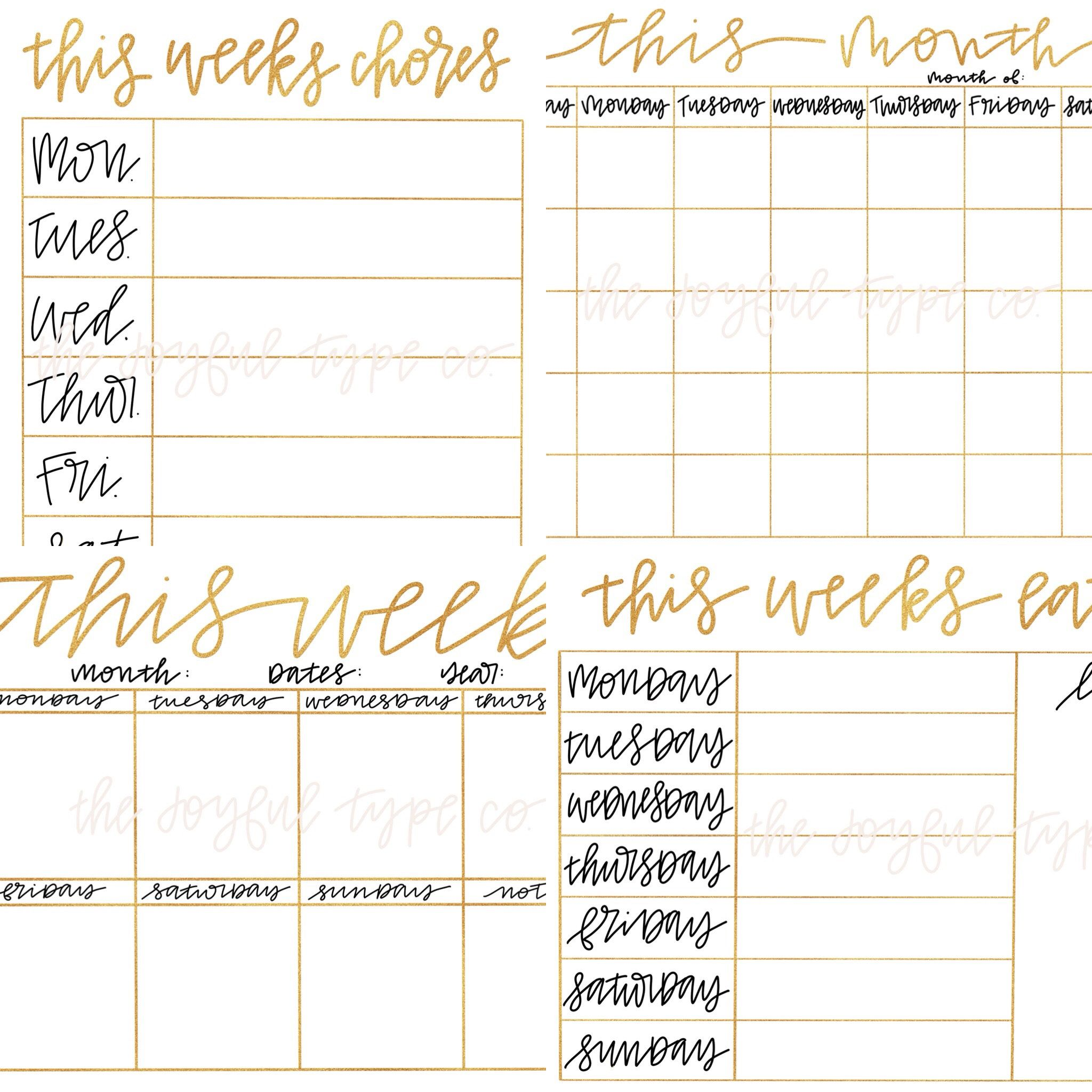 100 monthly menu template 17 best images of monthly meal monthly menu template printable calendar printable menu printable chore chart pronofoot35fo Gallery