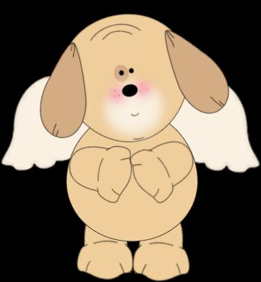 Dog Clip Art Dog Images Dog Clip Art Cartoon Clip Art Clip Art