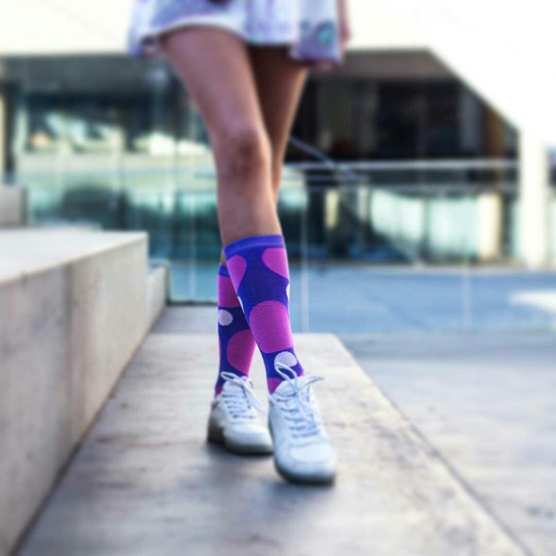 Premium Bamboo Socks / Colorful Socks / Groomsmen Socks / Wedding Socks / Dress Socks / Happy Socks / Fathers Day Gift / Gift For Dad GJ5WPXS0O