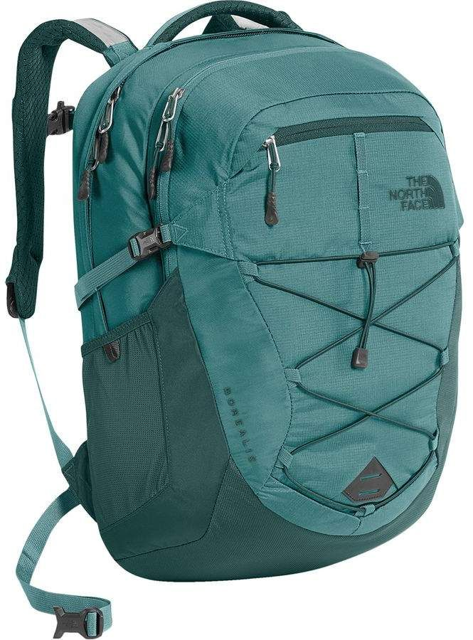 a7e0cf9b6 The North Face Borealis 27L Backpack - Women's | Products ...