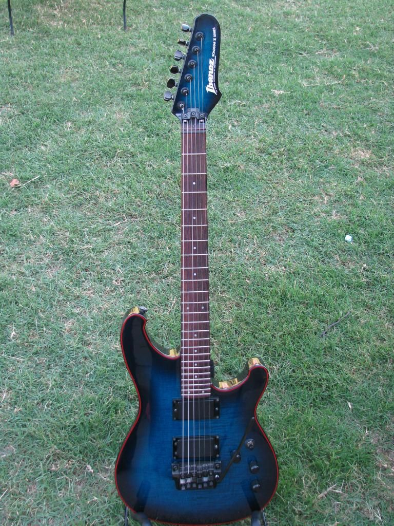 80 39 s ibanez roadstar ii rs 530 marine burst love the body shape guitars in 2019 guitar. Black Bedroom Furniture Sets. Home Design Ideas