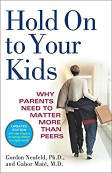 Free audio books on parenting