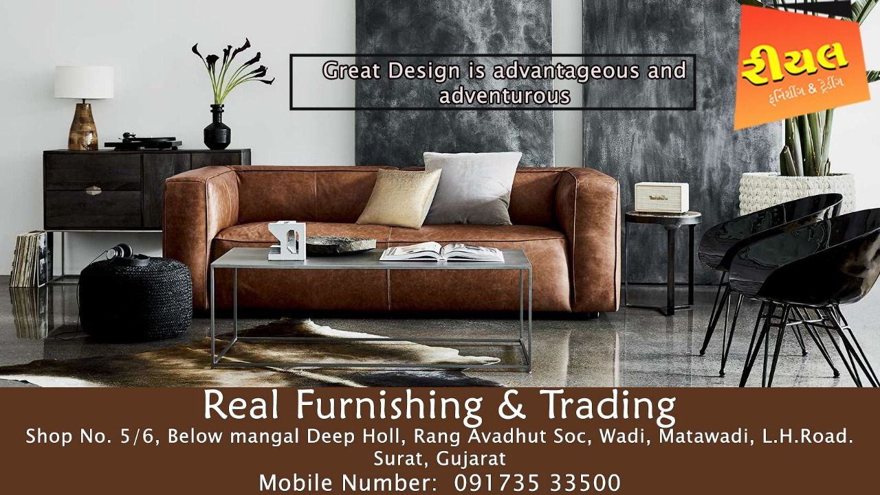 distinctive designs furniture. Wonderful Furniture Distinctive Designs For Distinctive Interiors Creating Lasting Impressions  Through Our Designer Sofas Address To Designs Furniture