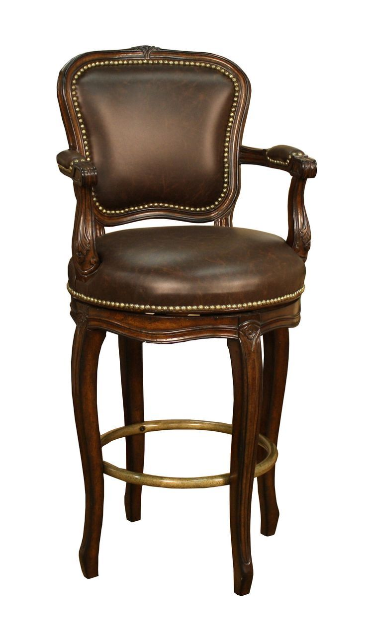 Man cave bar stools choice a