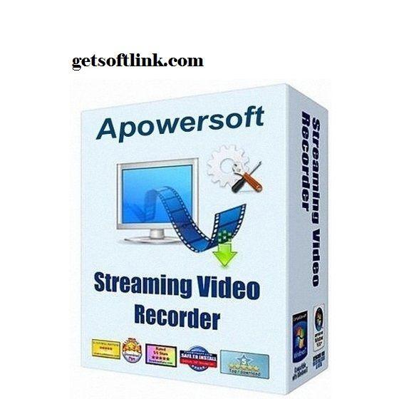 avanquest fix it utilities professional 12 and keygen torrent