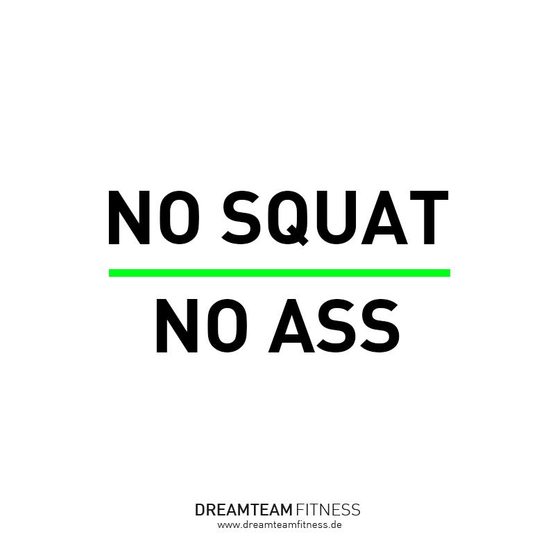 Pin on Gym Humor
