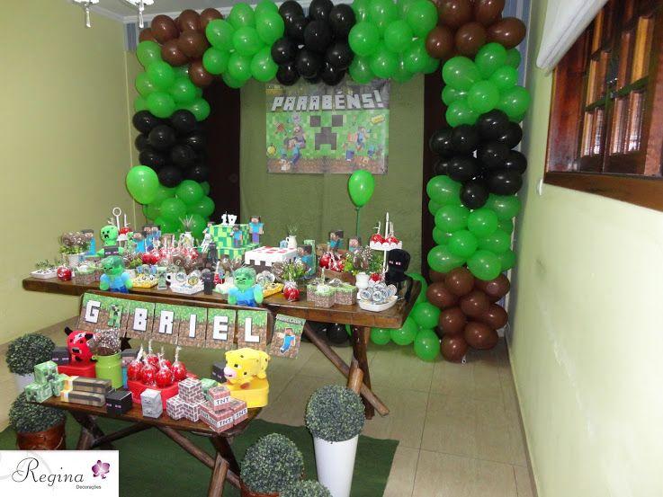 Regina Decorações Eventos - Google+