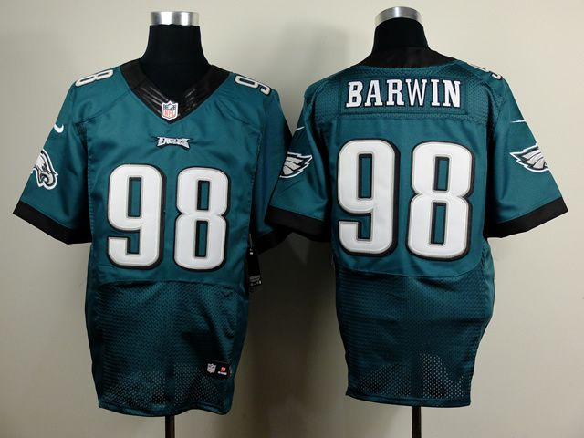 connor barwin jersey cheap