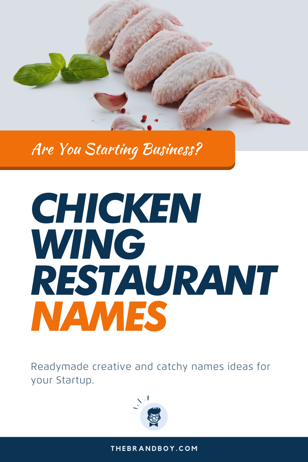 350 Best Chicken Wing Restaurant Names Ideas Wings Restaurant Chicken Wings Fried Chicken Restaurant