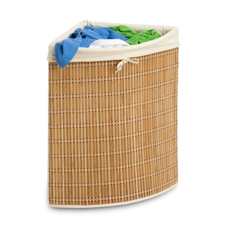 6eb2f83450de76d3c2d18ccae575a84a - Better Homes And Gardens Collapsible Laundry Hamper