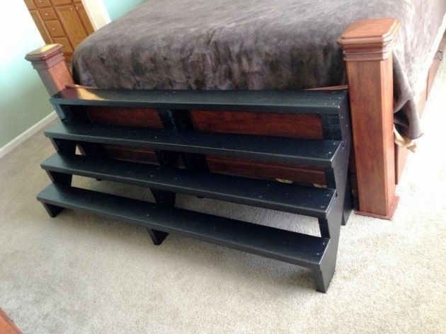 Wonderful Dog Stairs For Bed Bath And Beyond Photos 15