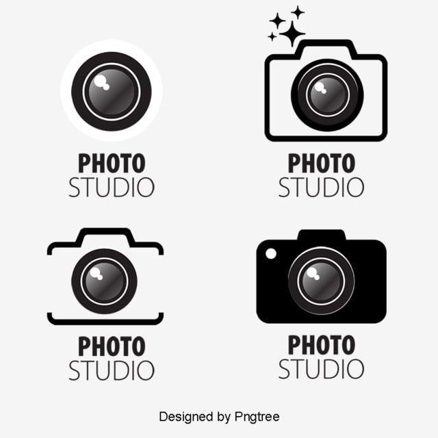 Camera Logo Vector Png And Psd Camera Logo Vector Logo Logo Design Free Templates