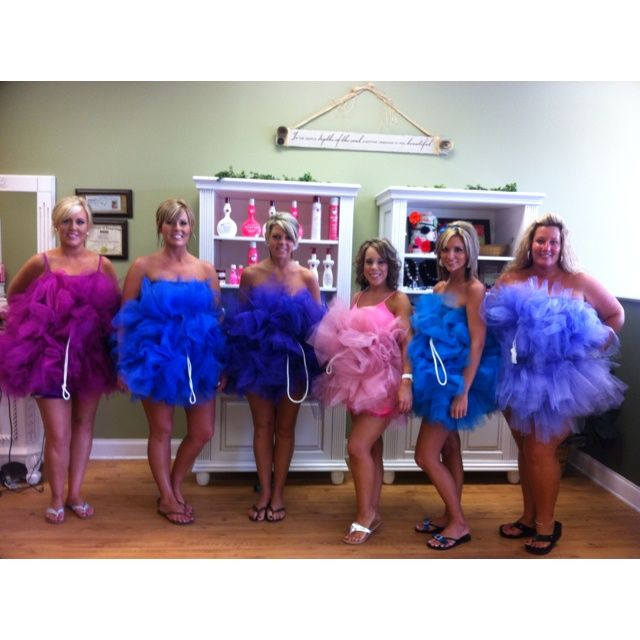 51ff1bc4296a43c3d29563317fd529a7g 640640 pixels tulle do ideas costumes solutioingenieria Image collections