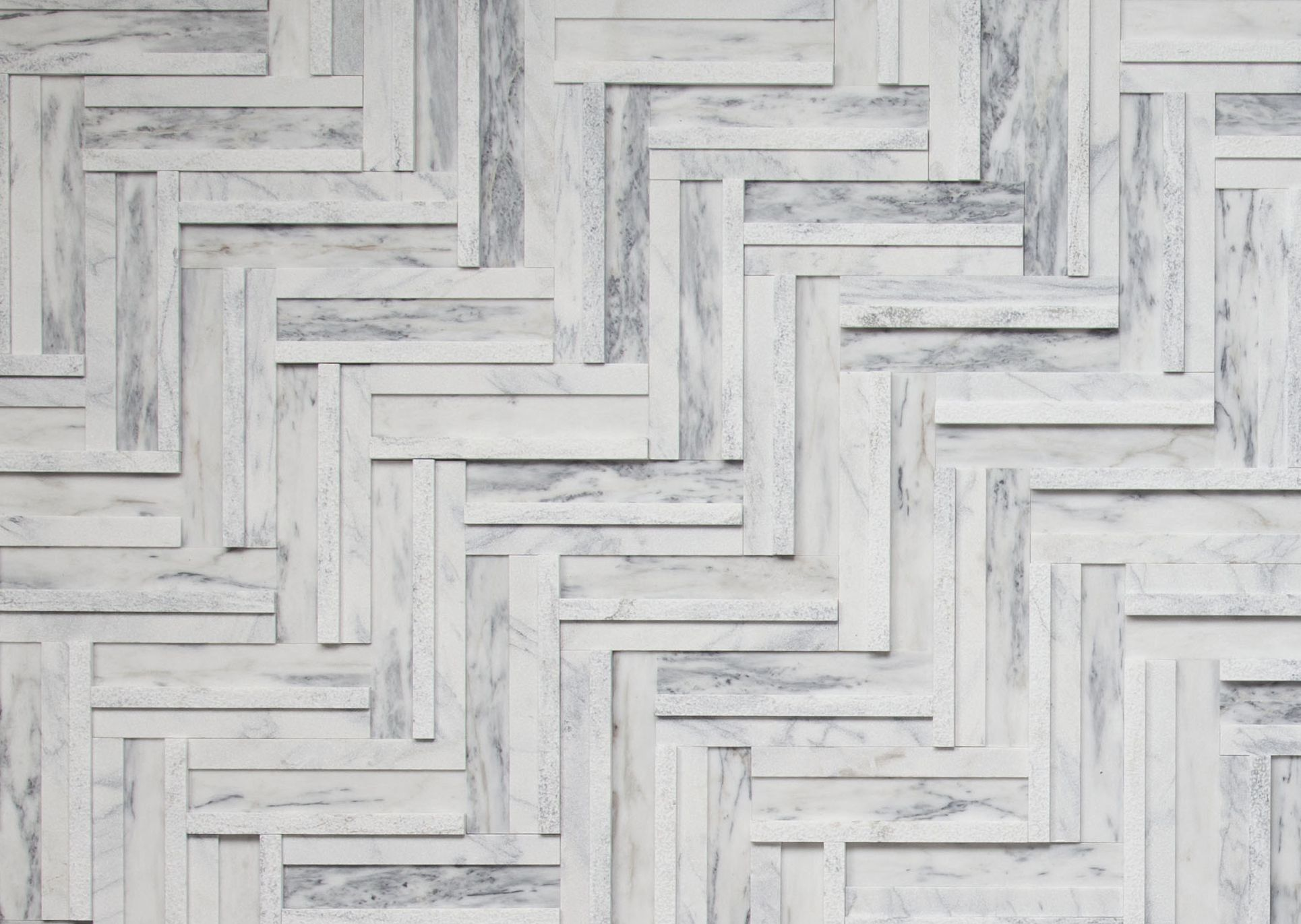 Venato Portugal Tile Herringbone Home Decor, Backsplash, Tile, Fireplace