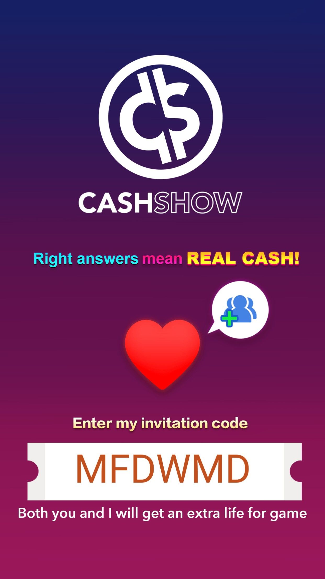 Can You Win Money On House Of Fun