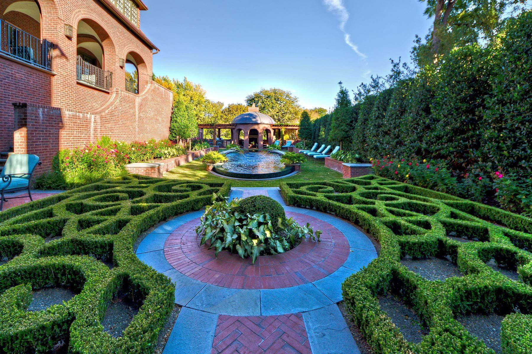 Landscape Architecture Pictures time-saver standards for landscape architecture design and