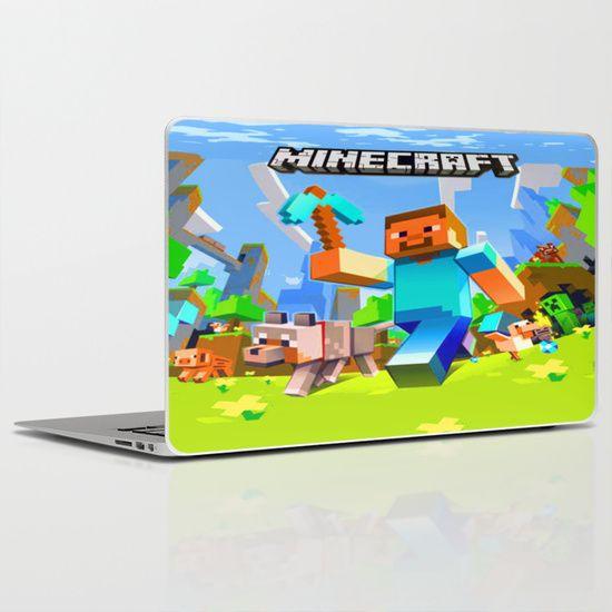minecraft not working on macbook air